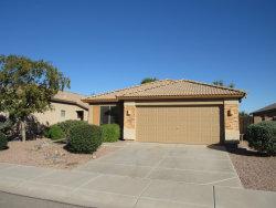 Photo of 509 S 125th Avenue, Avondale, AZ 85323 (MLS # 5846798)