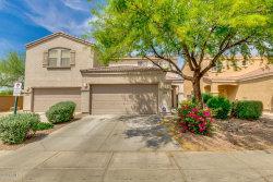 Photo of 7058 W Mercer Lane, Peoria, AZ 85345 (MLS # 5846835)