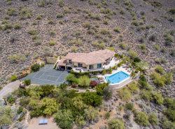 Photo of 36879 N 38th Street, Cave Creek, AZ 85331 (MLS # 5846842)
