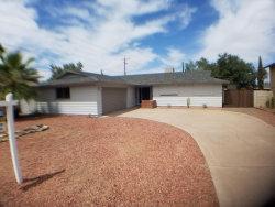 Photo of 104 E Ellis Drive, Tempe, AZ 85282 (MLS # 5846910)