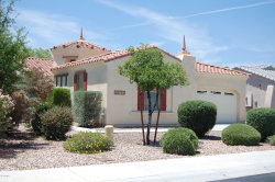 Photo of 29752 N 121st Avenue, Peoria, AZ 85383 (MLS # 5846954)