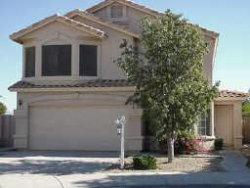 Photo of 1731 E Pontiac Drive, Phoenix, AZ 85024 (MLS # 5846965)