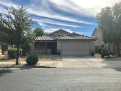Photo of 16013 W Diamond Street, Goodyear, AZ 85338 (MLS # 5846981)