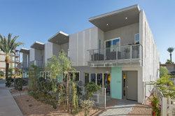 Photo of 4402 N 36th Street, Unit 136, Phoenix, AZ 85018 (MLS # 5847014)