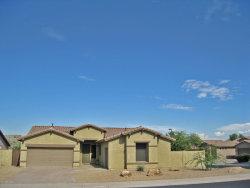 Photo of 18612 W Western Star Boulevard, Goodyear, AZ 85338 (MLS # 5847023)