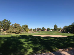 Photo of 4017 E Cortez Street, Phoenix, AZ 85028 (MLS # 5847045)