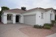 Photo of 4533 E Harrison Street, Gilbert, AZ 85295 (MLS # 5847230)