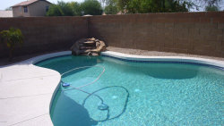 Photo of 12592 W Coronado Road, Avondale, AZ 85323 (MLS # 5847236)