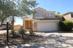 Photo of 30404 N 43rd Street, Cave Creek, AZ 85331 (MLS # 5847348)