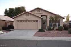 Photo of 63 W Gail Drive, Gilbert, AZ 85233 (MLS # 5847418)