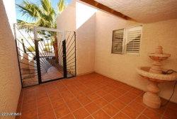 Tiny photo for 9735 E Chestnut Drive, Sun Lakes, AZ 85248 (MLS # 5847461)