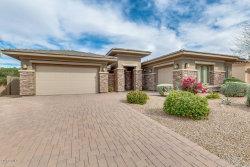Photo of 18048 W Navamore Road, Goodyear, AZ 85338 (MLS # 5847500)