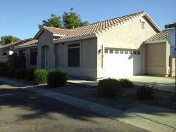 Photo of 735 S Bedford Drive, Chandler, AZ 85225 (MLS # 5847564)