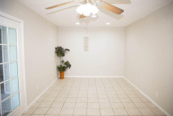 Photo of 1134 S Spur --, Mesa, AZ 85204 (MLS # 5847568)