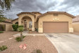 Photo of 2770 E San Tan Street, Chandler, AZ 85225 (MLS # 5847946)