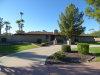 Photo of 660 E Bird Lane, Litchfield Park, AZ 85340 (MLS # 5847959)