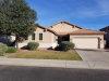 Photo of 17666 W Ironwood Street, Surprise, AZ 85388 (MLS # 5847984)