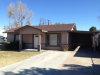 Photo of 435 S Temple Street, Mesa, AZ 85204 (MLS # 5848002)