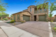 Photo of 9499 E Desert Park Drive, Scottsdale, AZ 85255 (MLS # 5848037)