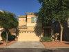 Photo of 18425 N 20th Place, Phoenix, AZ 85022 (MLS # 5848136)