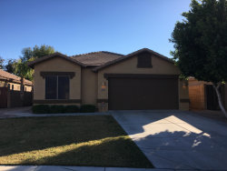Photo of 9333 W Albert Lane, Peoria, AZ 85382 (MLS # 5848167)