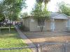 Photo of 1118 W Roosevelt Street, Unit B, Phoenix, AZ 85007 (MLS # 5848169)