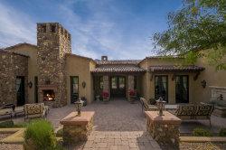 Photo of 4741 E Marston Drive, Paradise Valley, AZ 85253 (MLS # 5848242)