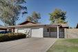 Photo of 1932 E Jacinto Avenue, Mesa, AZ 85204 (MLS # 5848314)