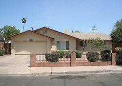 Photo of 1260 E Alameda Drive, Tempe, AZ 85282 (MLS # 5848457)