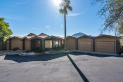 Photo of 7045 N 57th Place, Paradise Valley, AZ 85253 (MLS # 5848486)
