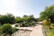Photo of 17707 N 93rd Way, Scottsdale, AZ 85255 (MLS # 5848563)