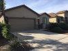 Photo of 17765 W Bridger Street W, Surprise, AZ 85388 (MLS # 5848581)