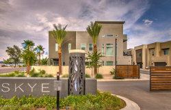 Photo of 6906 E Orion Drive, Scottsdale, AZ 85257 (MLS # 5848585)