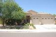 Photo of 7630 W State Avenue, Glendale, AZ 85303 (MLS # 5848604)