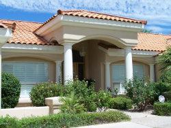 Photo of 9202 N 115th Street, Scottsdale, AZ 85259 (MLS # 5848626)
