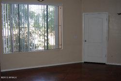 Photo of 1701 E Colter Street, Unit 141, Phoenix, AZ 85016 (MLS # 5848686)