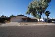 Photo of 4631 W Bryce Lane, Glendale, AZ 85301 (MLS # 5848699)