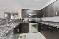 Photo of 20100 N 78th Place, Unit 1098, Scottsdale, AZ 85255 (MLS # 5848875)