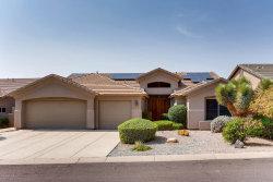Photo of 10484 E Acacia Drive, Scottsdale, AZ 85255 (MLS # 5848880)