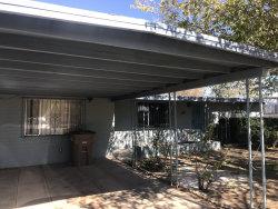 Photo of 1030 E 1st Street, Douglas, AZ 85607 (MLS # 5848886)
