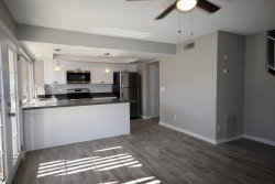 Photo of 4336 N Parkway Avenue, Scottsdale, AZ 85251 (MLS # 5848930)