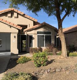 Photo of 7360 E Adele Court, Scottsdale, AZ 85255 (MLS # 5849045)