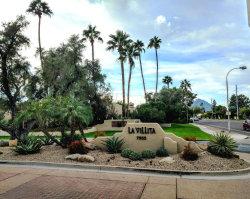 Photo of 7955 E Chaparral Road, Unit 19, Scottsdale, AZ 85250 (MLS # 5849061)