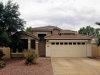 Photo of 3904 E Longhorn Drive, Gilbert, AZ 85297 (MLS # 5849319)
