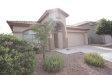 Photo of 3905 E Cloudburst Drive, Gilbert, AZ 85297 (MLS # 5849407)