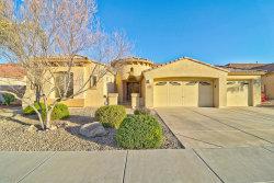 Photo of 13318 W San Miguel Avenue, Litchfield Park, AZ 85340 (MLS # 5849511)