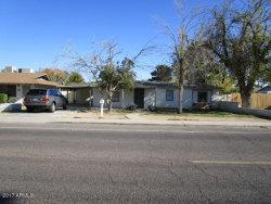 Photo of 7721 N 23rd Avenue, Phoenix, AZ 85021 (MLS # 5849649)