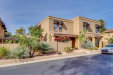 Photo of 10420 N 11th Street, Unit 2, Phoenix, AZ 85020 (MLS # 5850287)