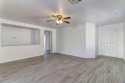 Photo of 11798 W Corrine Drive, El Mirage, AZ 85335 (MLS # 5850335)