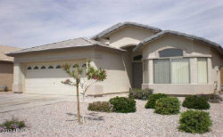 Photo of 12826 W Sells Drive, Litchfield Park, AZ 85340 (MLS # 5850629)